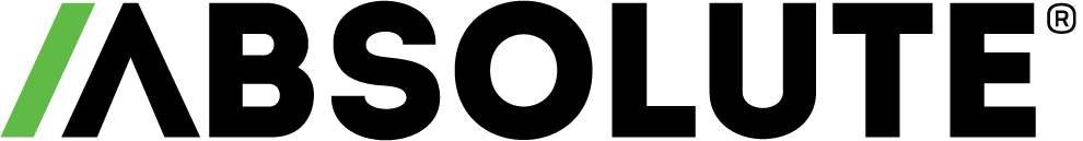 absolute-logo-png
