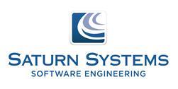 Hole_SaturnSystems