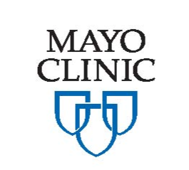 Mayo Clinic Cropped