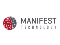 Manifest Technology_Lanyard