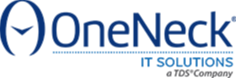 OneNeck