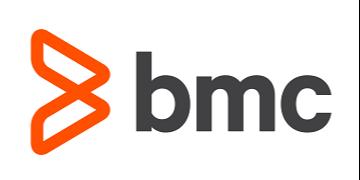 BMC Software WLiT
