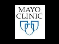 Mayo_web