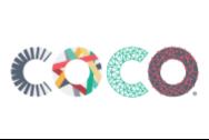 COCO-web