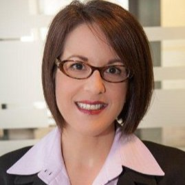 Denise Morelock