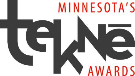 2018 Tekne Awards