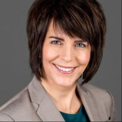 Sara Schlauderaff