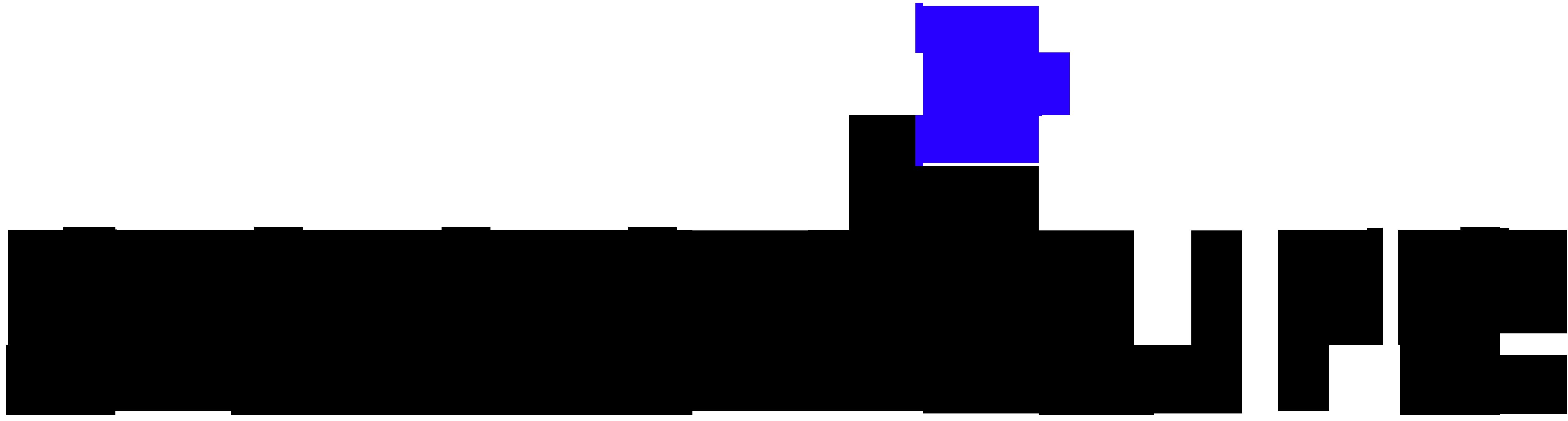 Accenture_Updated