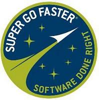 super go faster