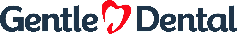 Gental Dental Logo