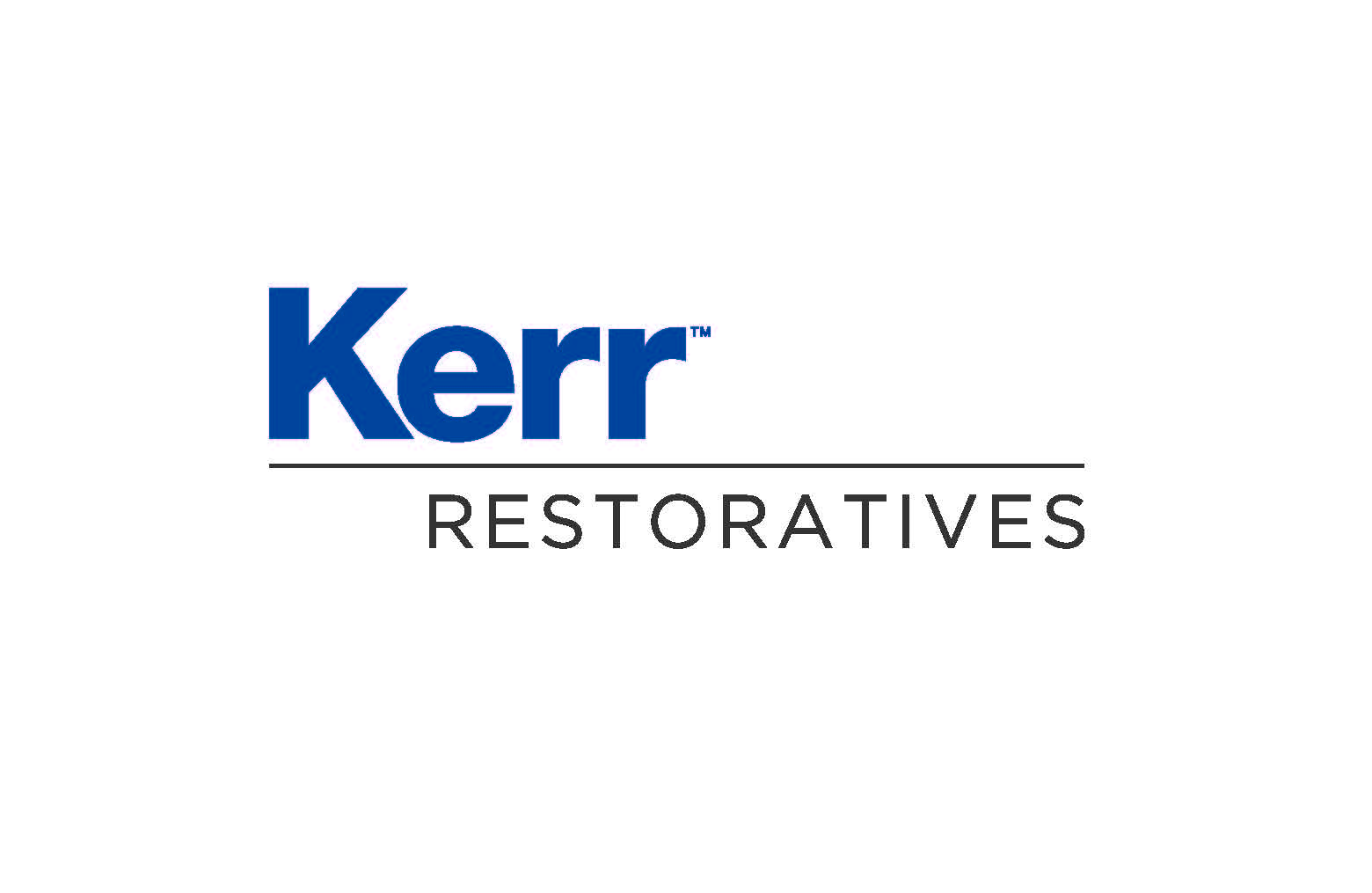 Kerr_Restoratives_Logo_Blue_PMS541