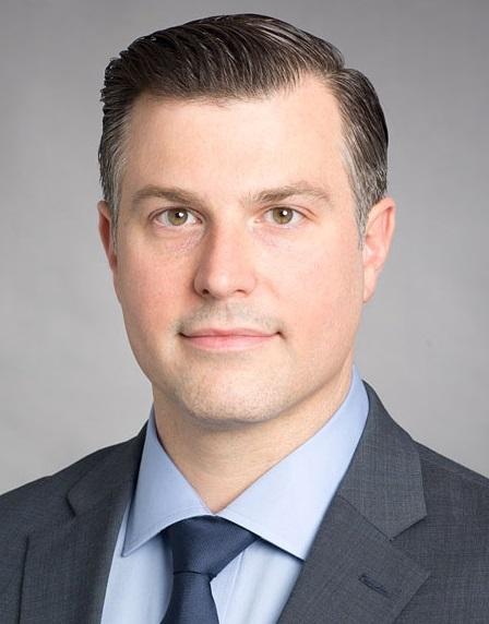 Douglas Chenin DDS Speaker