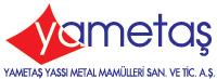 yametaş-logo