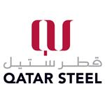 qatar-150x150