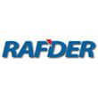 rafder_events