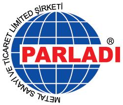 Parladi-Logo