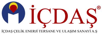 icdas-logo
