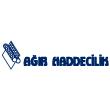 agir-hadde_events