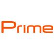 prime-110x110