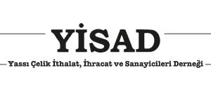 Yisad_Logo1