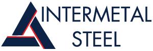 Intermetal-Logo-2018