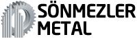sonmezler-logo