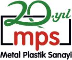 MPS-logo-tr