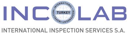 incolab-logo