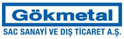 gokmetal-logo