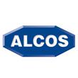 alcos