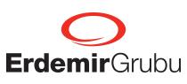 Erdemir-logo-TR