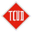 tcud_events