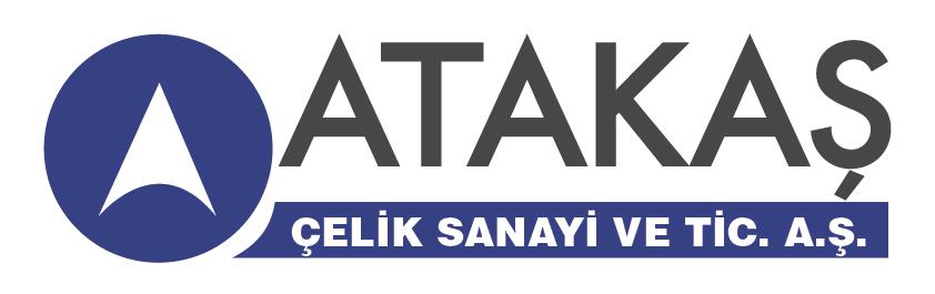 Atakaş-Logo