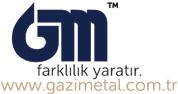 gm-logo-94