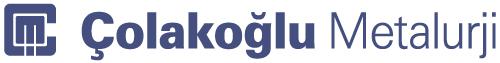 Colakoglu-Logo-2017