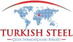 Turkish-steel-logo