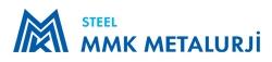 MMK-Logo-yatay