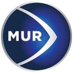 mur-logo