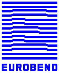 eurobend-logo
