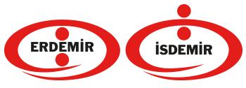 erdemir_isdemir-logo2018