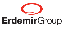 Erdemir-logo-EN