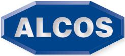 Alcos_Logo