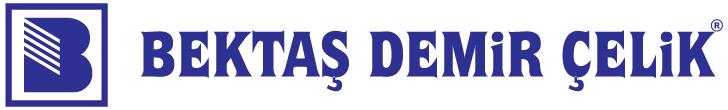 Bektaş-Demir-Çelik-Logo