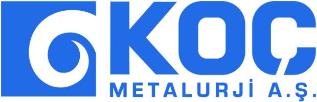 koc-logo