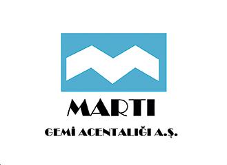 martilogo72