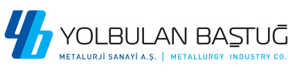 yolbulan-logo