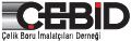 cebid-logo