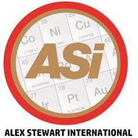 ASI_Logo_2018