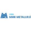 MMK_110x110
