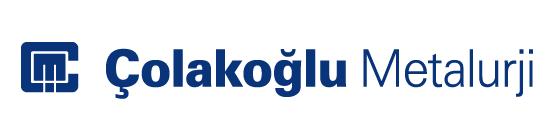 colakoglu-logo-png